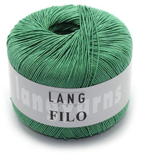 Lang Yarns Filo 17