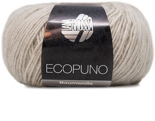 Ecopuno Vleermuistrui Breipakket 2 36/38 Grege
