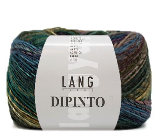 Lang Yarns Dipinto 18