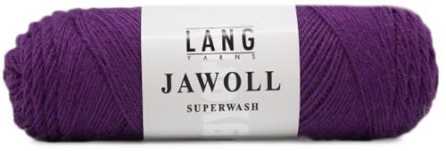 Lang Yarns Jawoll Superwash 190