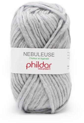 Phildar Nebuleuse 1444 Perle