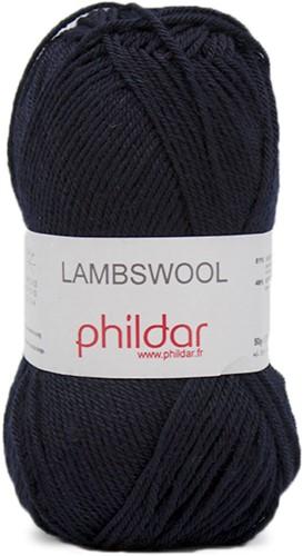 Phildar Lambswool 1446 Caban
