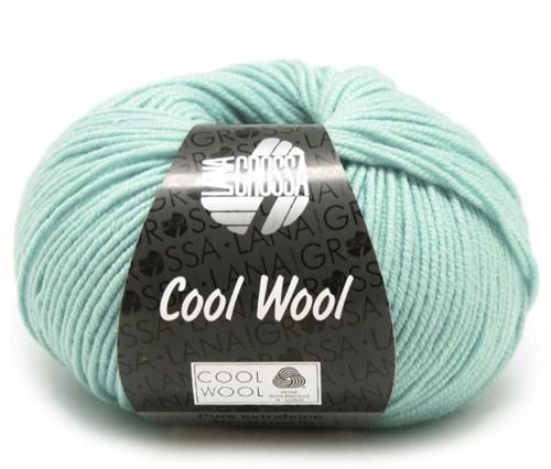 Lana Grossa Cool Wool 2020
