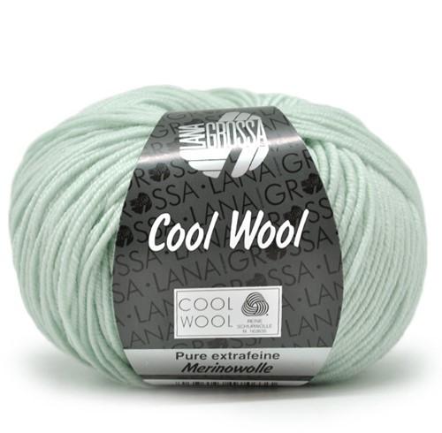 Lana Grossa Cool Wool 2030