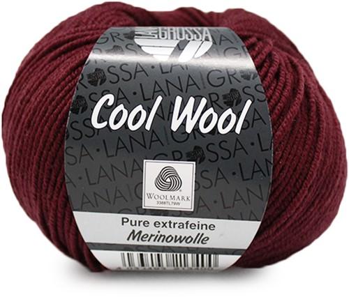 Lana Grossa Cool Wool 2041