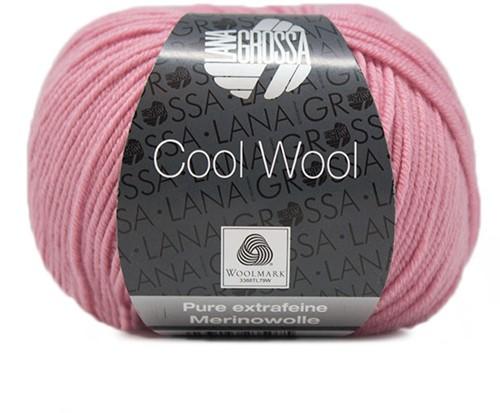 Lana Grossa Cool Wool 2045