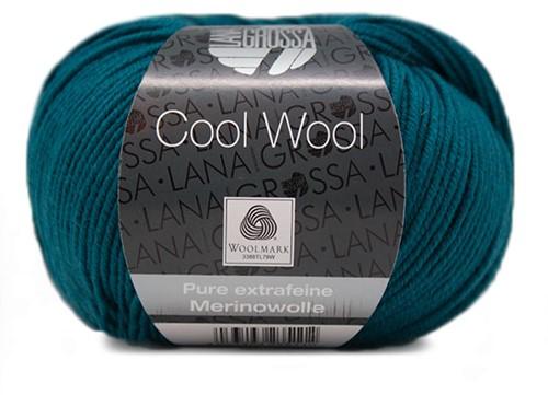 Lana Grossa Cool Wool 2049