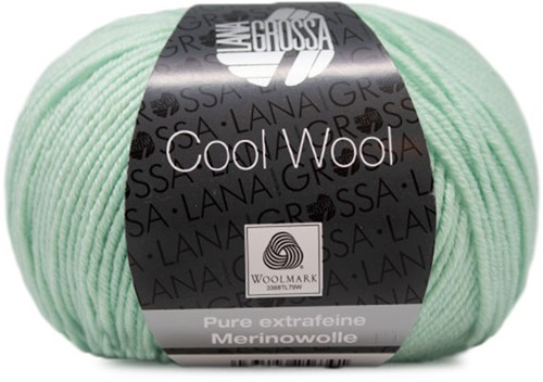 Lana Grossa Cool Wool 2056