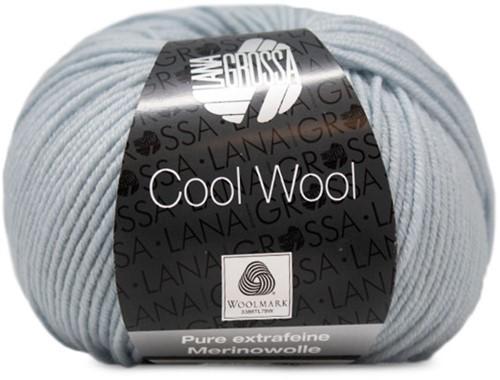 Lana Grossa Cool Wool 2057
