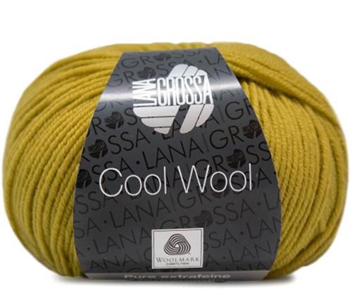 Lana Grossa Cool Wool 2062