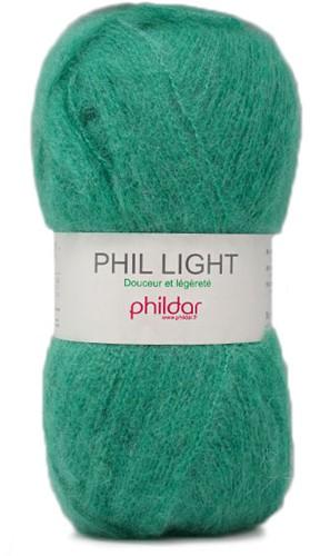 Phildar Phil Light 2099 Veronese