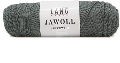 Lang Yarns Jawoll Superwash 20