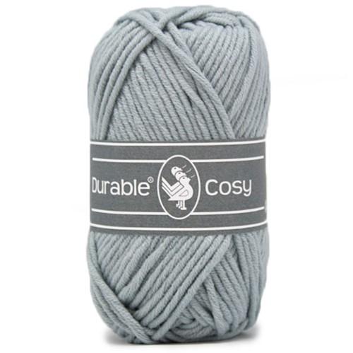 Durable Cosy 2122 Vintage Blauw