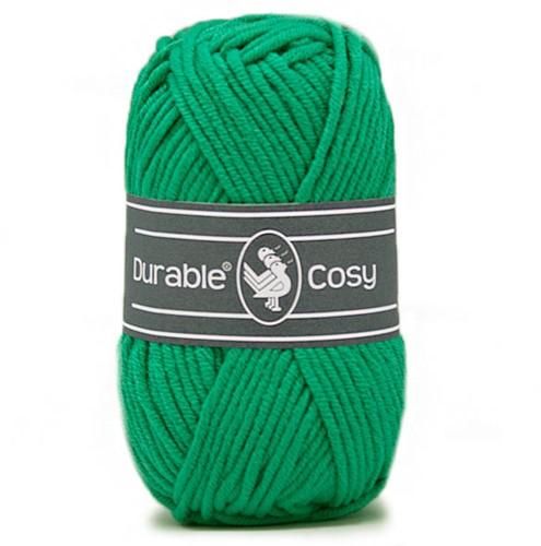 Durable Cosy 2135 Emerald