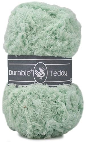 Durable Teddy 2137 Mint