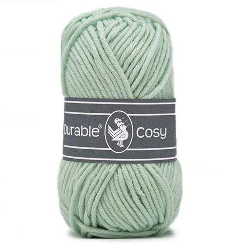 Durable Cosy 2137 Mint