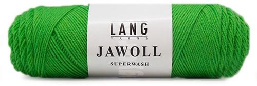 Lang Yarns Jawoll Superwash 216