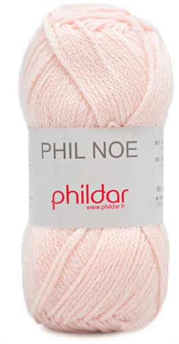 Phildar Phil Noé 2198 Pétale