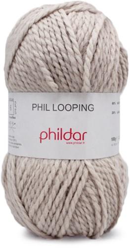 Phildar Phil Looping 1192 Lin