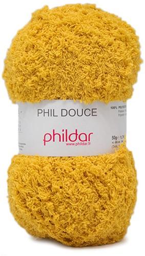 Phildar Phil Douce 2317 Gold