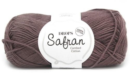 Drops Safran 23 Brown