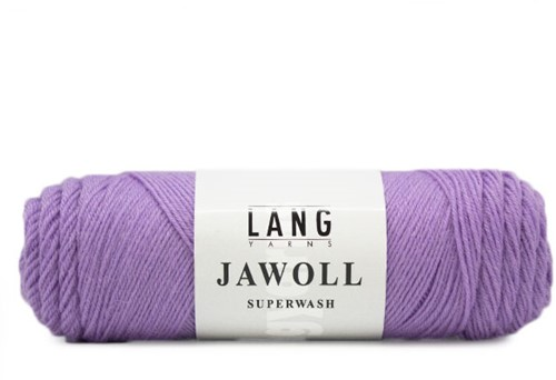 Lang Yarns Jawoll Superwash 246
