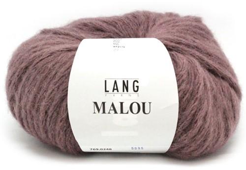 Lang Yarns Malou 248