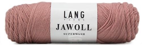Lang Yarns Jawoll Superwash 248