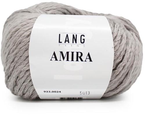 Lang Yarns Amira 24