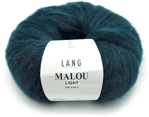 Lang Yarns Malou Light 25