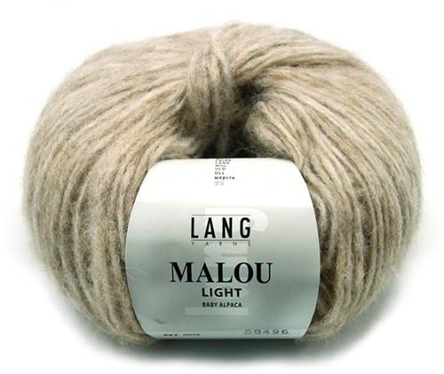 Lang Yarns Malou Light 26