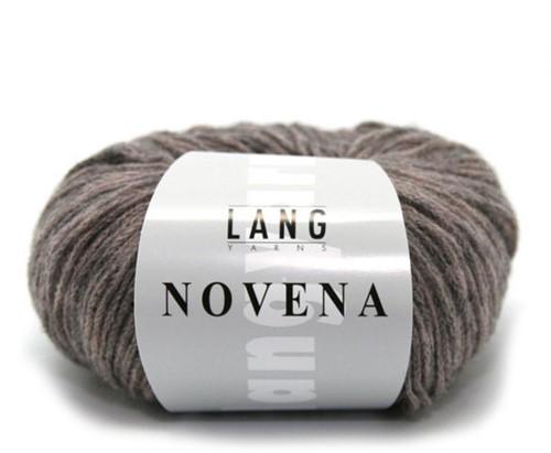 Lang Yarns Novena 26