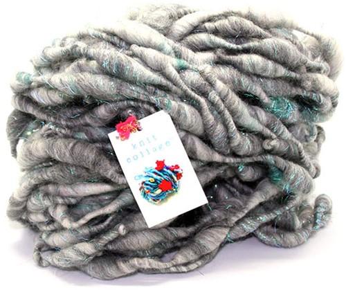 Knit Collage Pixie Dust P26 Cloud-Heather