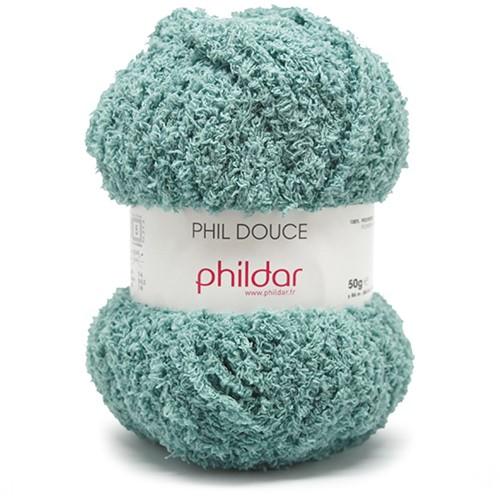 Phildar Phil Douce 1159 Amande