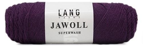 Lang Yarns Jawoll Superwash 290