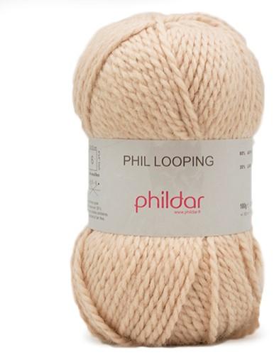 Phildar Phil Looping 1264 Biche