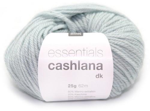 Rico Essentials Cashlana 2