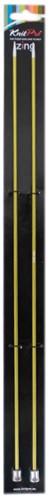 KnitPro Zing Breinaalden 40cm 3.5mm