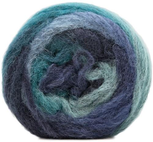 Katia Atmosfera 301 Blue/Green Blue