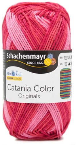 SMC Catania Color 30 Catalin Color