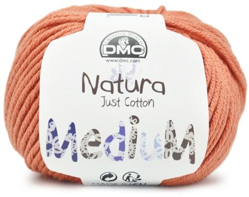DMC Natura Medium 310 Blush