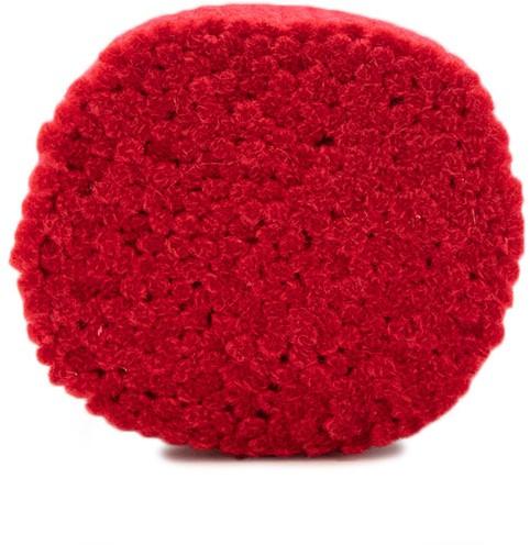 Durable Latch Hook Yarn 316 Red