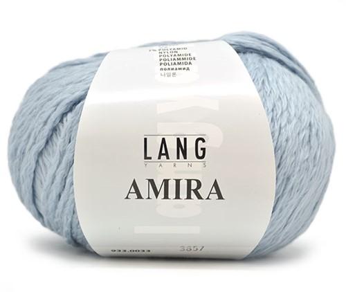 Lang Yarns Amira 33