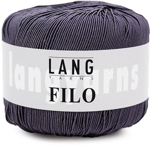 Lang Yarns Filo 34