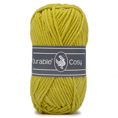 Durable Cosy 351 Lime