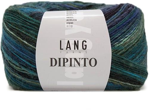 Lang Yarns Dipinto 35