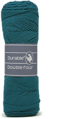 Durable Double Four 375 Petrol