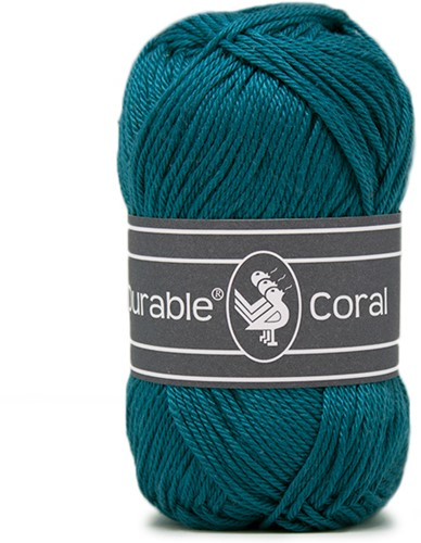 Durable Coral 375 Petrol