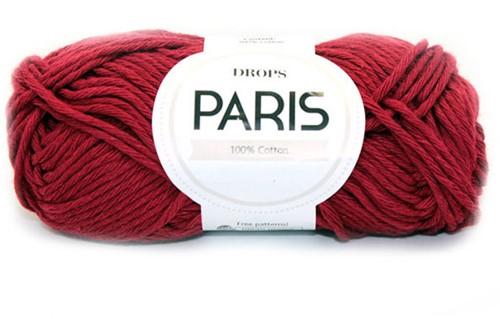 Drops Paris 37 Roestrood