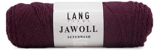 Lang Yarns Jawoll Superwash 390